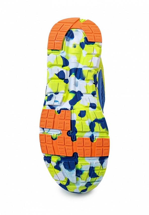 Кроссовки для мальчиков Beppi 2148730: изображение 3