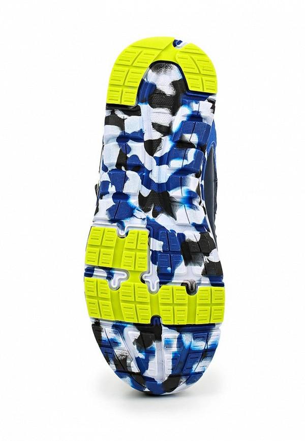 Кроссовки для мальчиков Beppi 2148732: изображение 3
