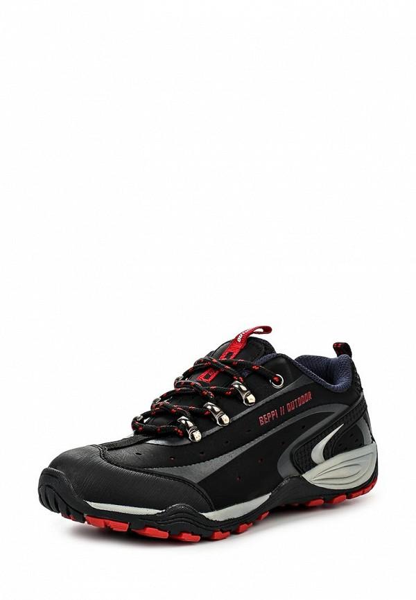 Кроссовки для мальчиков Beppi 2136850