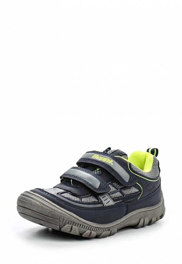 Ботинки для мальчиков Beppi 2144861: изображение 1