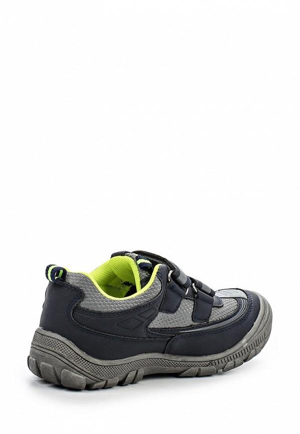 Ботинки для мальчиков Beppi 2144861: изображение 2