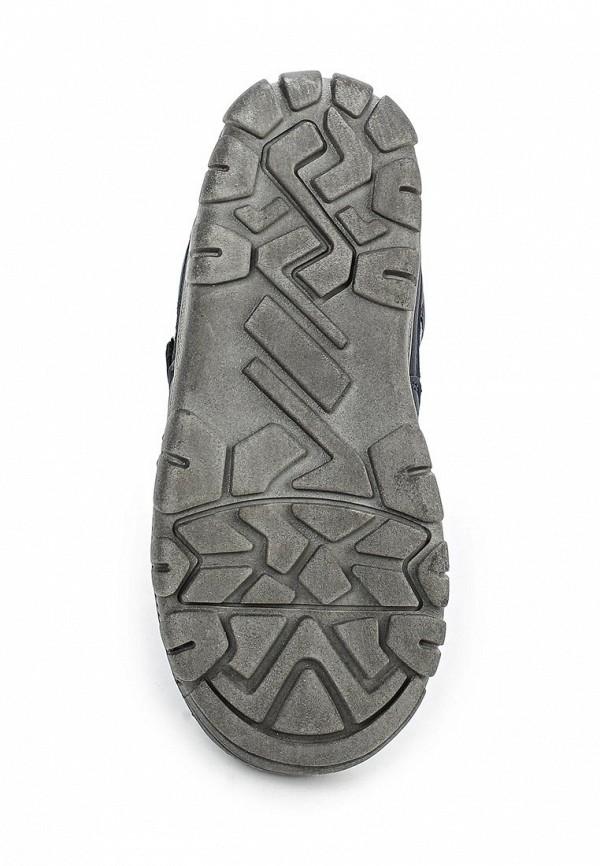 Ботинки для мальчиков Beppi 2144861: изображение 3