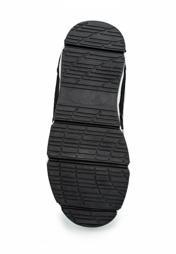 Кроссовки для мальчиков Beppi 2144930: изображение 3