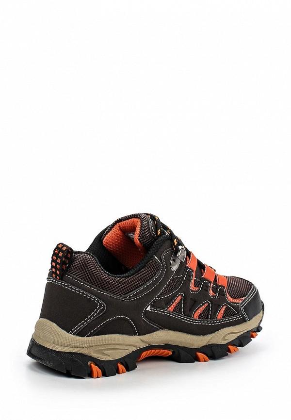 Ботинки для мальчиков Beppi 2145021: изображение 2