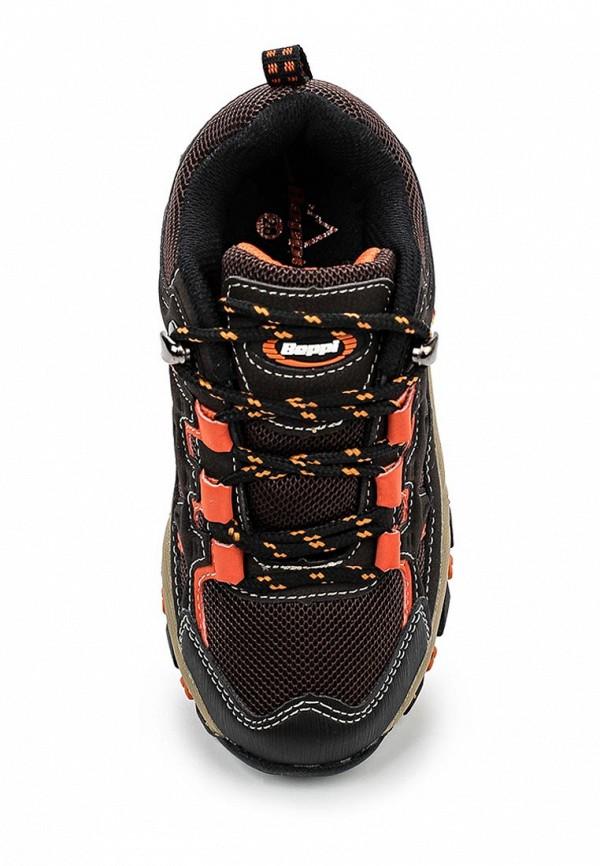 Ботинки для мальчиков Beppi 2145021: изображение 4