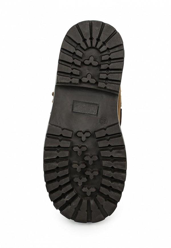 Ботинки для мальчиков Beppi 2145211: изображение 3