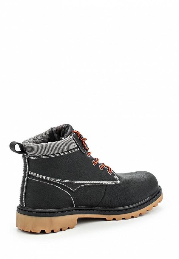 Ботинки для мальчиков Beppi 2145370: изображение 2