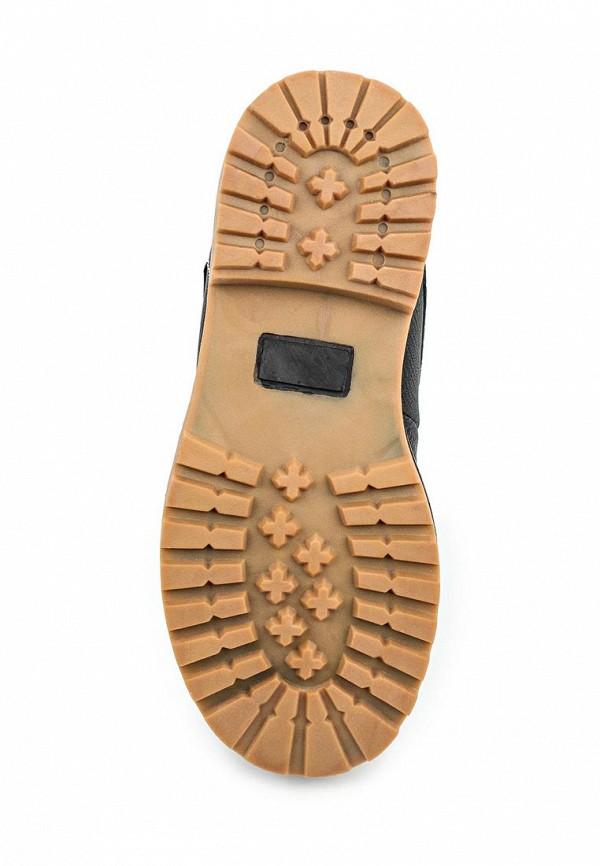 Ботинки для мальчиков Beppi 2145370: изображение 3