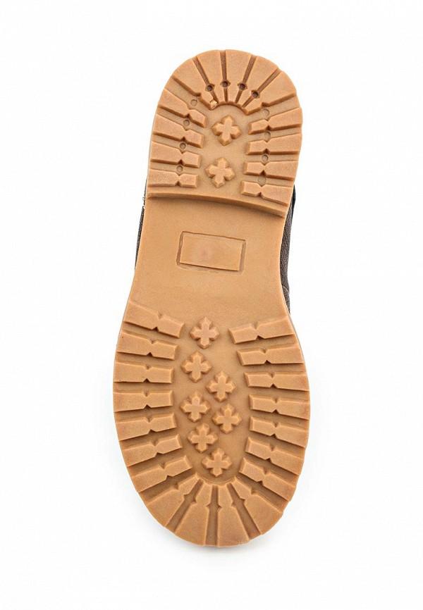 Ботинки для мальчиков Beppi 2145371: изображение 3