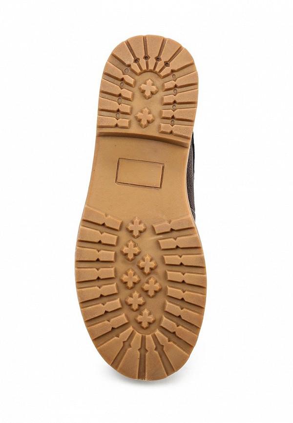 Ботинки для мальчиков Beppi 2145373: изображение 3