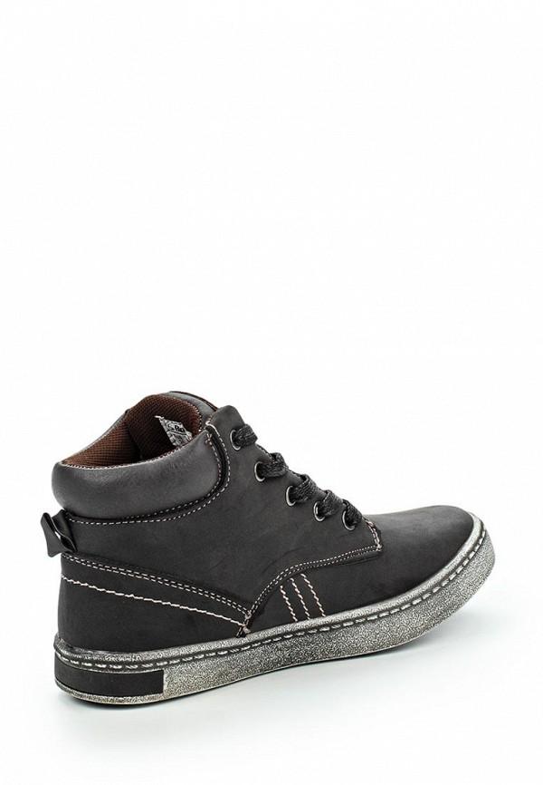 Ботинки для мальчиков Beppi 2145700: изображение 2