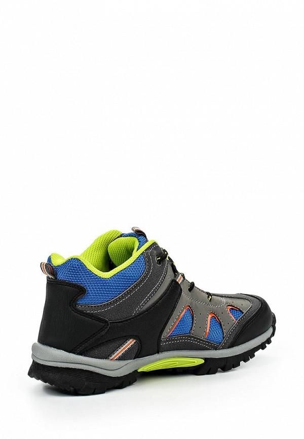 Ботинки для мальчиков Beppi 2145733: изображение 2