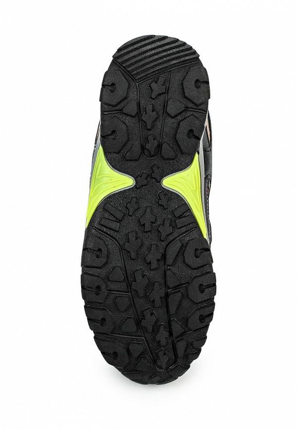 Ботинки для мальчиков Beppi 2145733: изображение 3