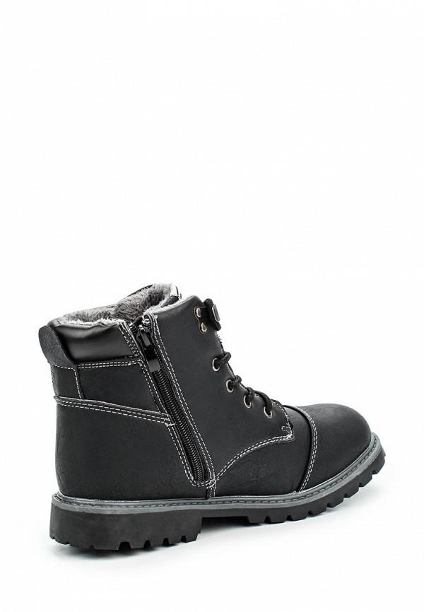 Ботинки для мальчиков Beppi 2146430: изображение 2