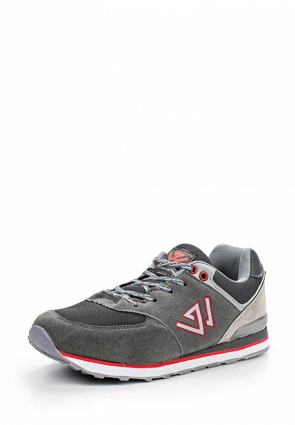 Кроссовки для мальчиков Beppi 2152250