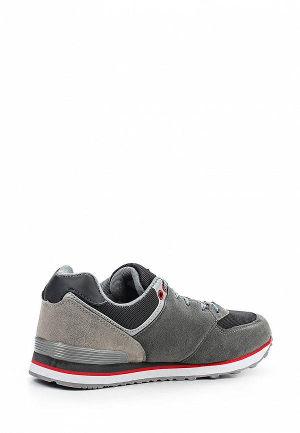Кроссовки для мальчиков Beppi 2152250: изображение 2