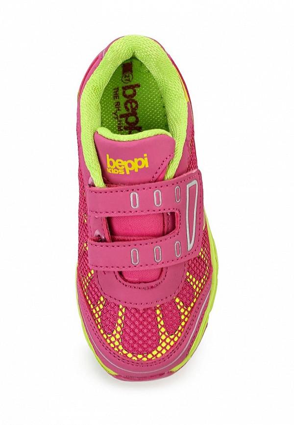 Кроссовки Beppi 2141601: изображение 4