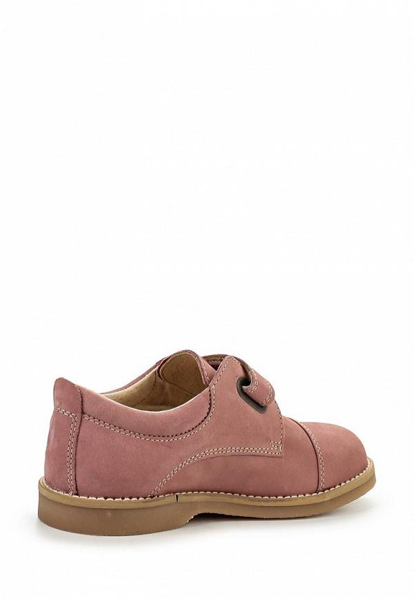 Ботинки для девочек Beppi 2143563: изображение 2