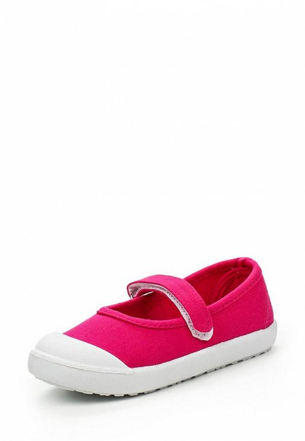 Туфли Beppi 2148501