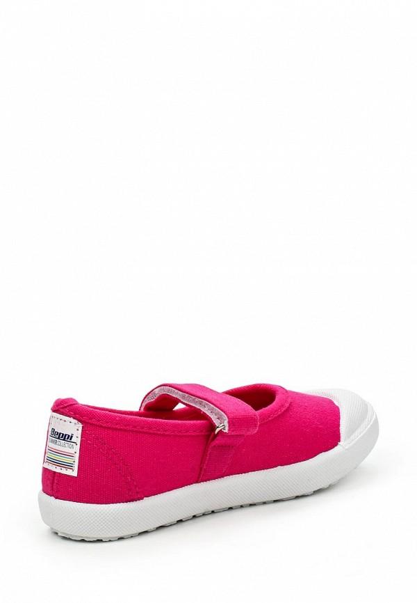 Туфли Beppi 2148501: изображение 2