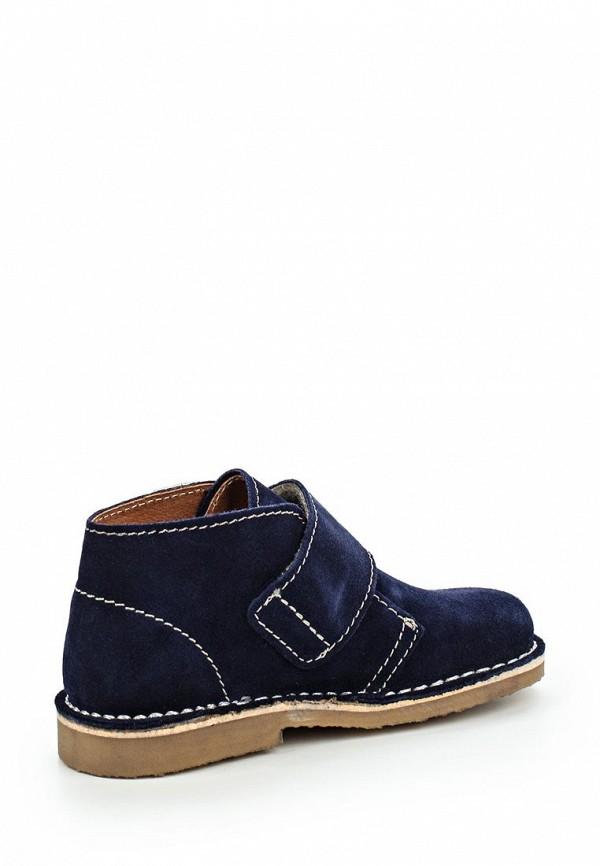 Ботинки для девочек Beppi 2111460: изображение 2