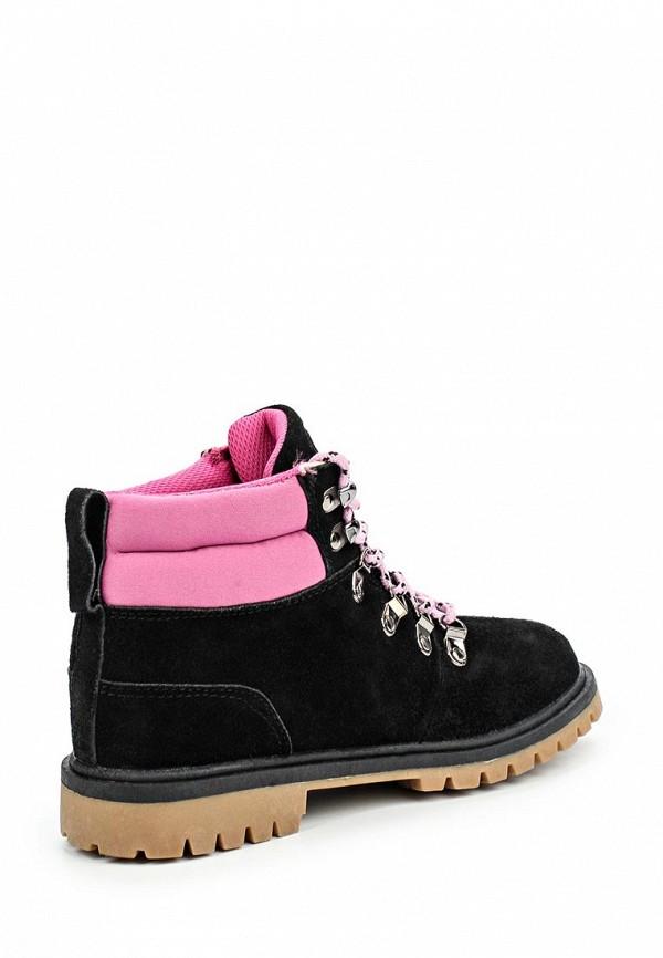 Ботинки для девочек Beppi 2126960: изображение 2