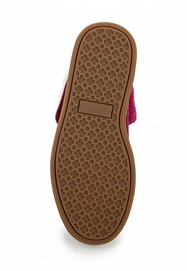 Ботинки для девочек Beppi 2127772: изображение 3