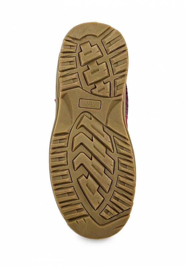 Ботинки для девочек Beppi 2138172: изображение 3