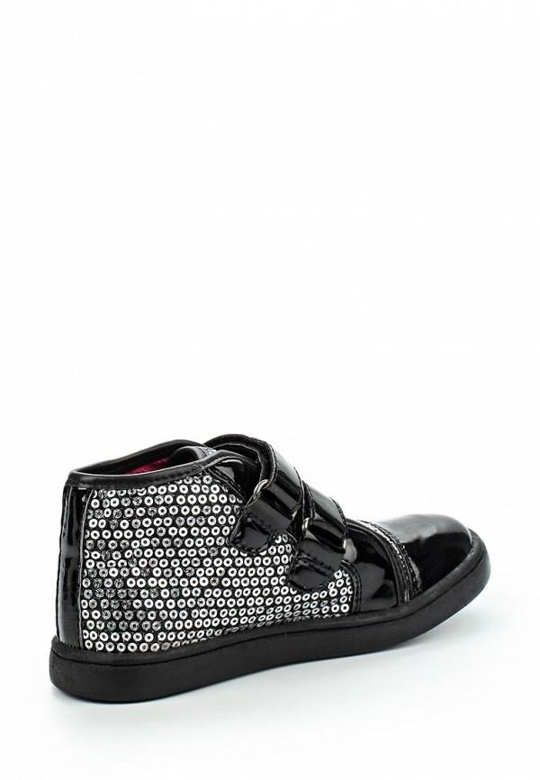 Ботинки для девочек Beppi 2145221: изображение 2