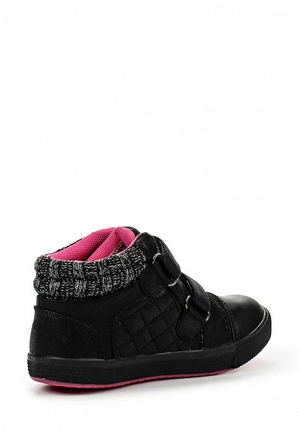 Ботинки для девочек Beppi 2145631: изображение 2