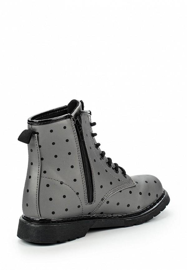 Ботинки для девочек Beppi 2152860: изображение 2