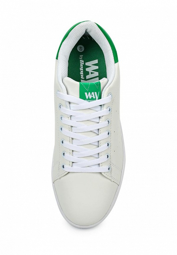 Кроссовки для мальчиков Beppi 2148851: изображение 4