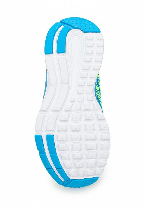 Кроссовки для мальчиков Beppi 2149541: изображение 3