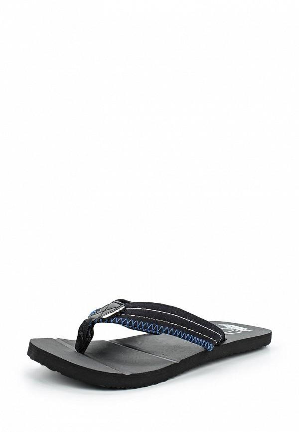 Сланцы Beppi Beppi BE099AMACAI9 обувь для кораллов мужская beppi цвет черный 2156421 размер 43