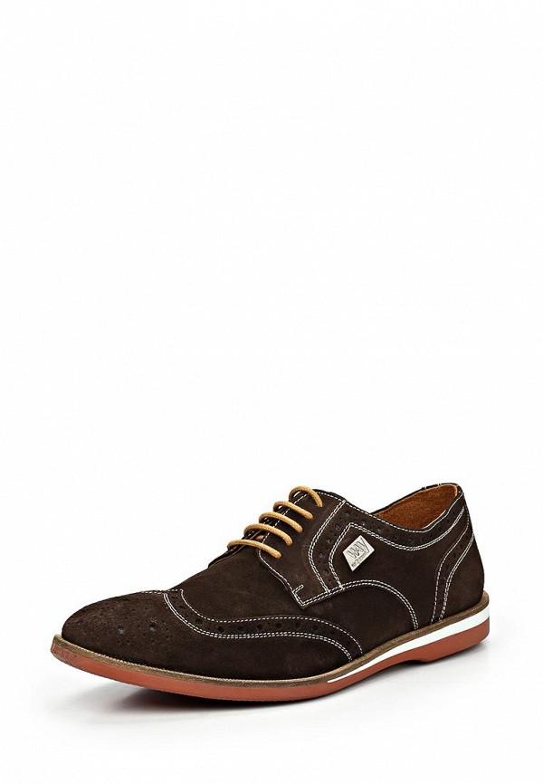 Мужские туфли Beppi 2133980: изображение 1