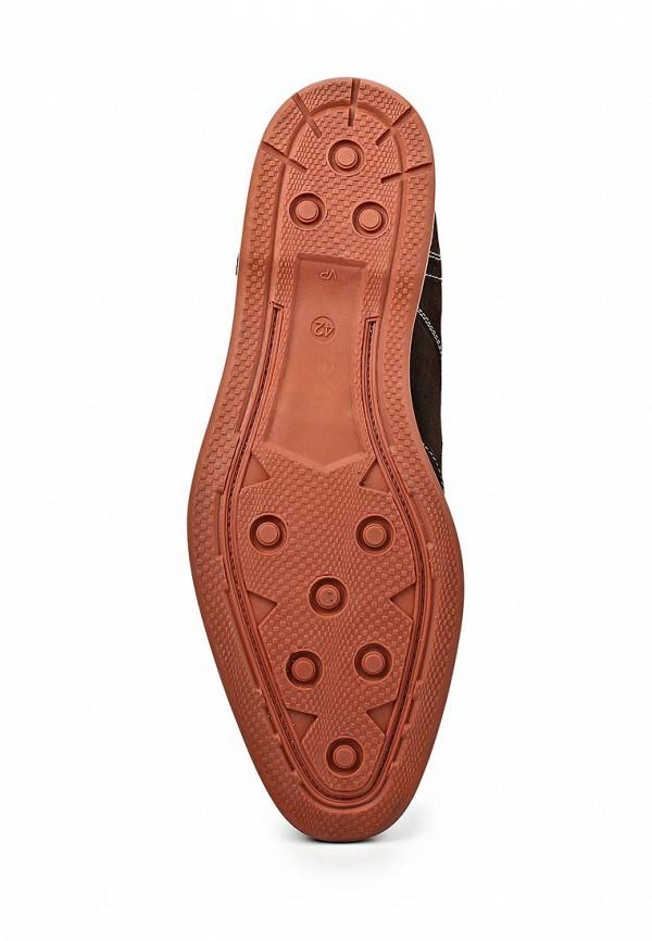 Мужские туфли Beppi 2133980: изображение 3