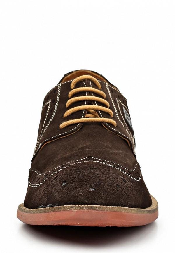 Мужские туфли Beppi 2133980: изображение 5