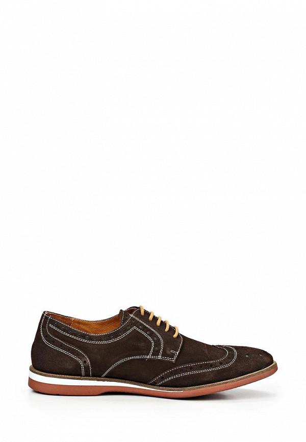 Мужские туфли Beppi 2133980: изображение 7