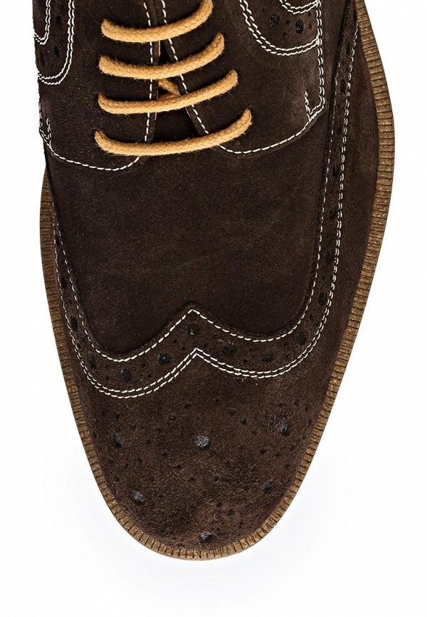 Мужские туфли Beppi 2133980: изображение 9