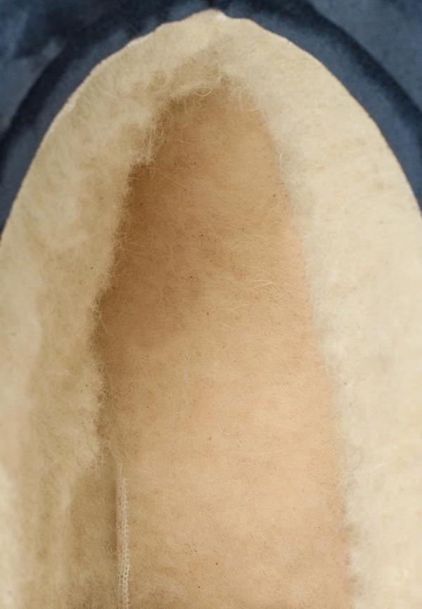Мужские тимберленды Beppi 2138633: изображение 12