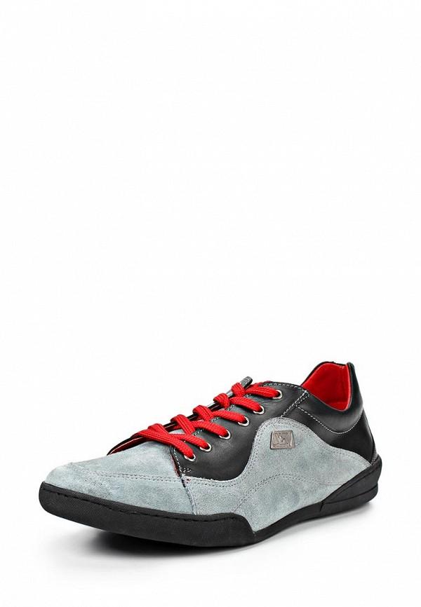Мужские кроссовки Beppi 207214_IS3: изображение 1