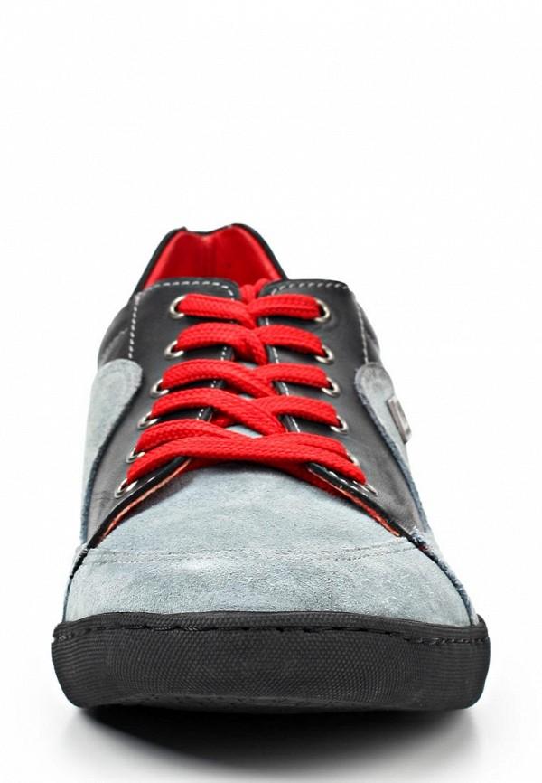 Мужские кроссовки Beppi 207214_IS3: изображение 5