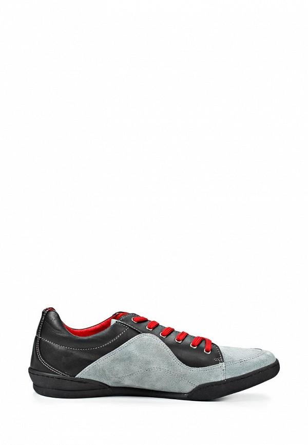Мужские кроссовки Beppi 207214_IS3: изображение 7