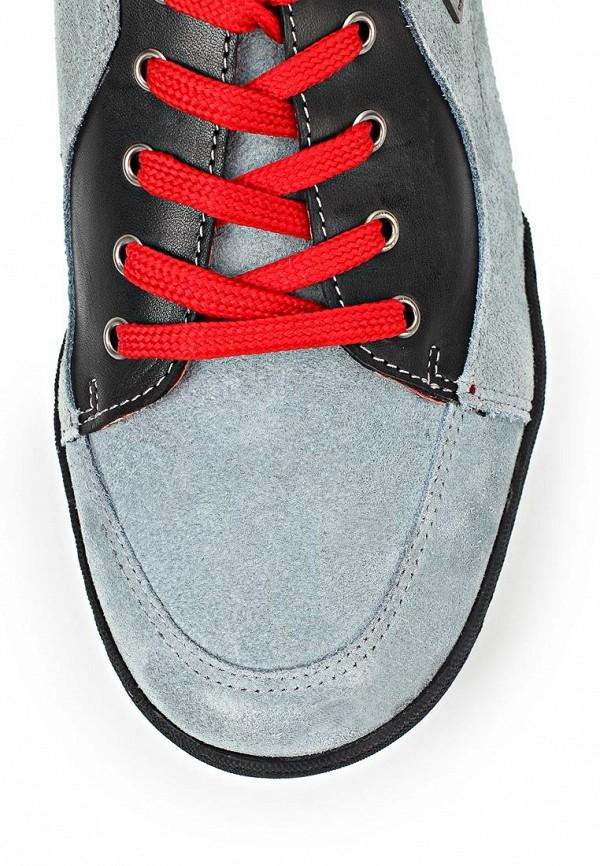 Мужские кроссовки Beppi 207214_IS3: изображение 9