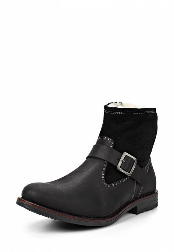 Мужские ботинки Beppi 2138810: изображение 1
