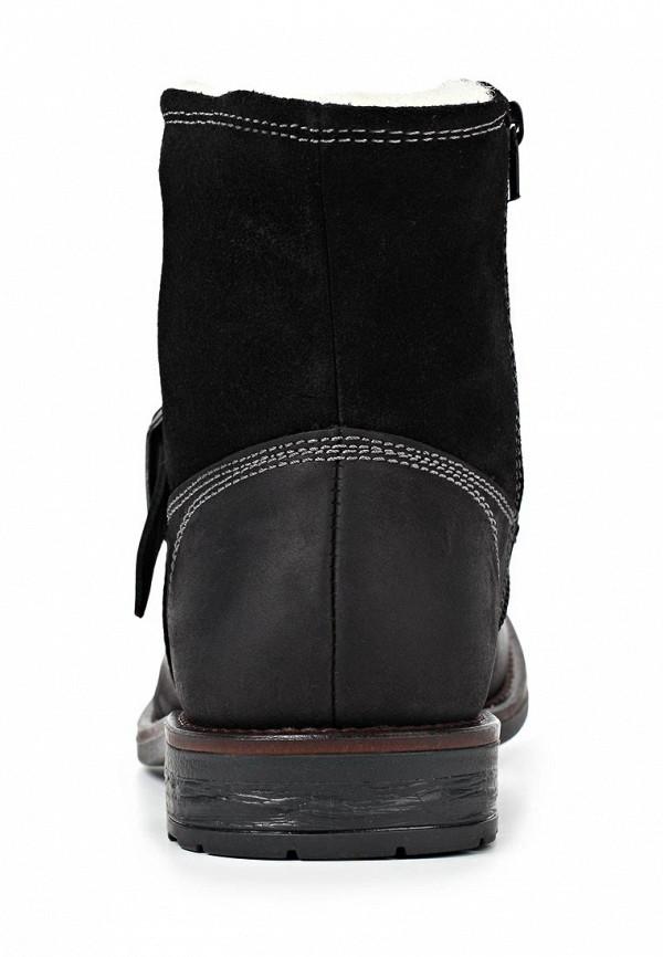 Мужские ботинки Beppi 2138810: изображение 3