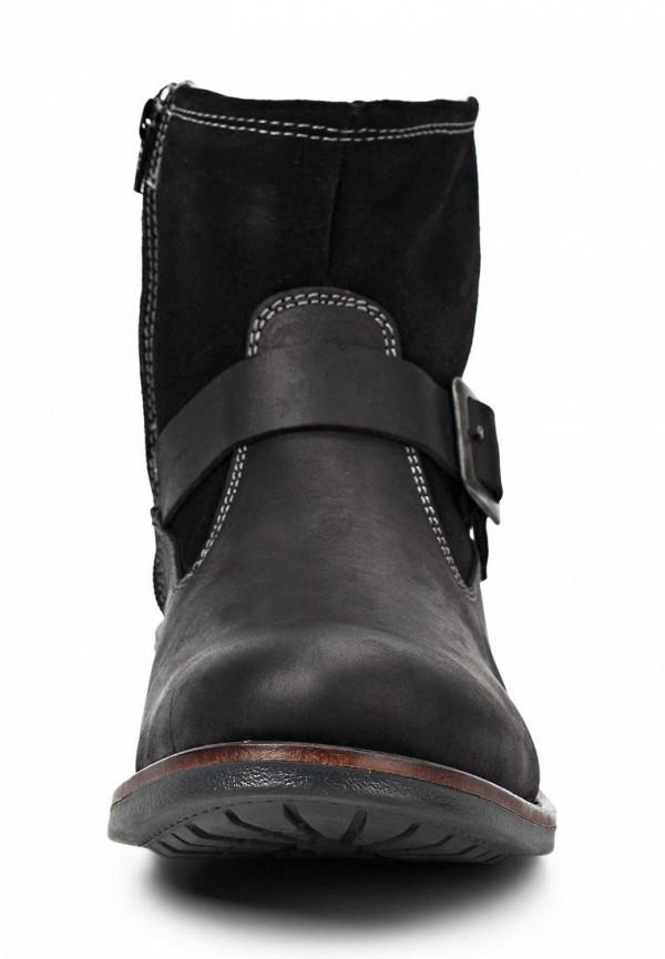 Мужские ботинки Beppi 2138810: изображение 6