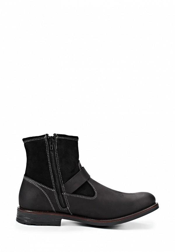 Мужские ботинки Beppi 2138810: изображение 8