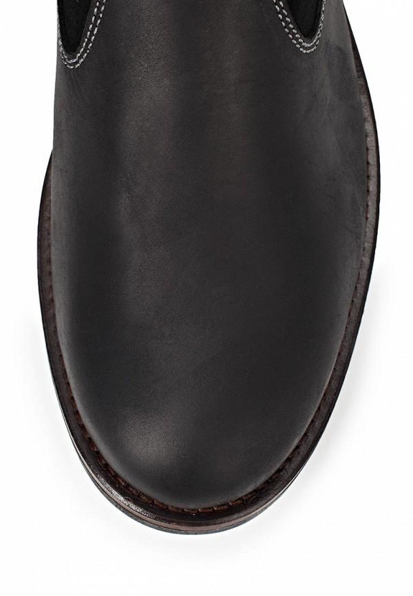 Мужские ботинки Beppi 2138810: изображение 10