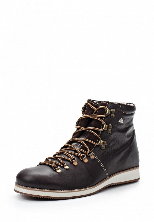 Мужские ботинки Beppi 2127380: изображение 1